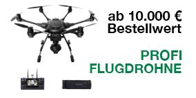 Bonusgruppe 5 - Bonus ab 2.500 Euro Bestellwert