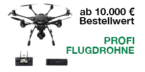 Bonusgruppe 9 - Bonus ab 8.000 Euro Bestellwert