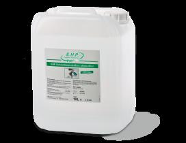 EHP Schnelldesinfektion Alkoholfrei 10 Liter Kanister Viruzid