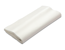 Nasskreppservietten 34 x 38 cm, 1.000 Stück