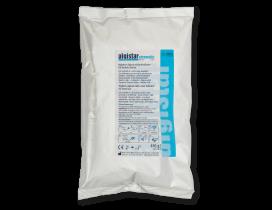 Algistar Chromatic Fast Set 450 g