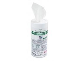 Leerdosen für EHP Desinfektionstücher 211000