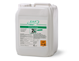 EHP Bohrerbad 5 Liter Kanister