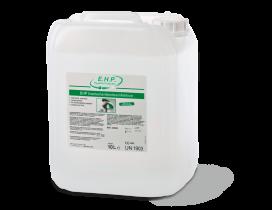 EHP Instrumentendesinfektion 10 Liter Kanister