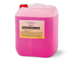 Handwaschseife 10 Liter Kanister