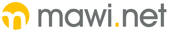 mawi.net