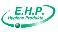 EHP Hygiene Produkte